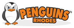 Rhodes Penguins